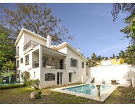 Marbella, Villa / Detached