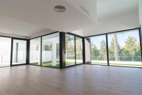 Image No.5-Villa de 5 chambres à vendre à La Cala De Mijas