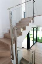 Image No.7-Villa de 5 chambres à vendre à La Cala De Mijas