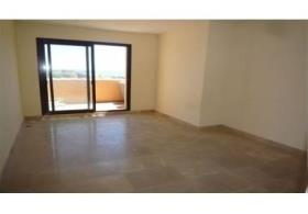 Image No.4-2 Bed Penthouse for sale