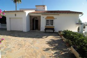 Image No.23-4 Bed Villa / Detached for sale