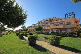 Casares, Apartment