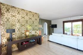 Image No.9-3 Bed Villa / Detached for sale