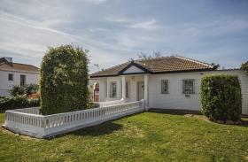 Calahonda, Villa / Detached