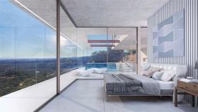 Image No.5-Villa de 4 chambres à vendre à Istán