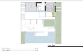 Image No.9-Villa de 4 chambres à vendre à Istán