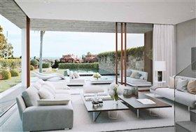 Image No.5-3 Bed Villa for sale