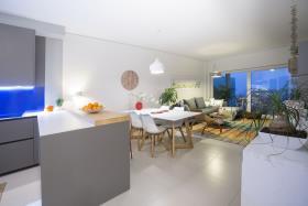 Fuengirola, Apartment