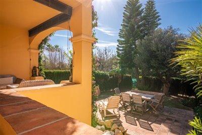 Web_Cto_Colinas_del_Puerto_Casa_11_Townhouse-8