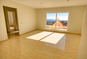 Image No.2-3 Bed Penthouse for sale