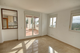 Image No.4-3 Bed Penthouse for sale