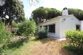 Elviria, Villa / Detached