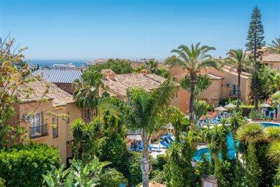 Web_Oasis_Club_Riviera_K2_Apartment_MiMove-15