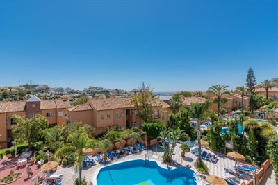 Web_Oasis_Club_Riviera_K2_Apartment_MiMove-13