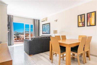 Web_Oasis_Club_Riviera_K2_Apartment_MiMove-2