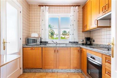 Web_Oasis_Club_Riviera_K2_Apartment_MiMove-4