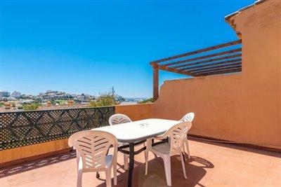 Web_Oasis_Club_Riviera_K2_Apartment_MiMove-1