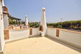 Hot Properties for Sale in Spain