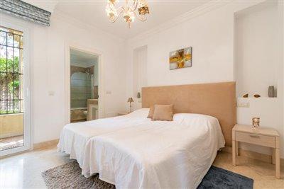 Web_Majestic_Hills_5_Apartment_MiMove-13