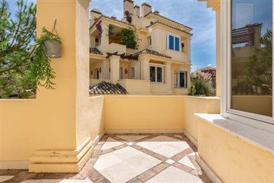 Web_Majestic_Hills_5_Apartment_MiMove-10