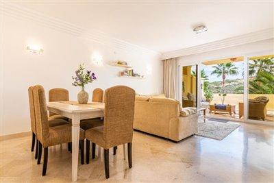 Web_Majestic_Hills_5_Apartment_MiMove-1