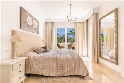 Web_Majestic_Hills_5_Apartment_MiMove-8