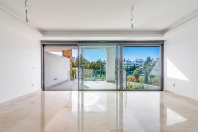 Web_Marbella_Senses_Townhouse-1