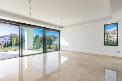 Web_Marbella_Senses_Townhouse-2