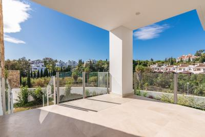 Web_Marbella_Senses_Townhouse-3