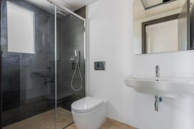 Web_Marbella_Senses_Townhouse-7