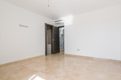 Web_Marbella_Senses_Townhouse-8
