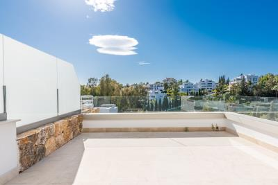 Web_Marbella_Senses_Townhouse-9