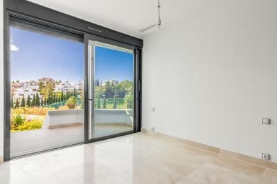 Web_Marbella_Senses_Townhouse-12