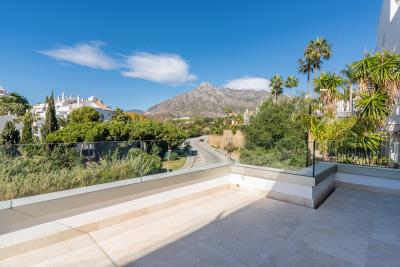 Web_Marbella_Senses_Townhouse-15