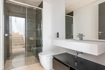 Web_Marbella_Senses_Townhouse-17
