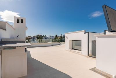 Web_Marbella_Senses_Townhouse-18