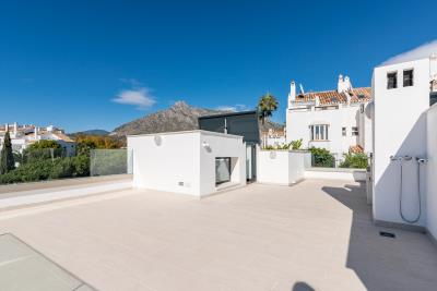 Web_Marbella_Senses_Townhouse-19