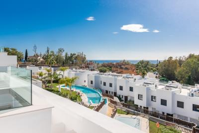 Web_Marbella_Senses_Townhouse-20