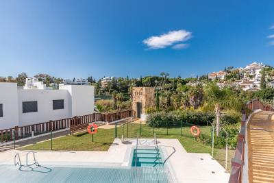 Web_Marbella_Senses_Townhouse-24