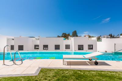 Web_Marbella_Senses_Townhouse-23