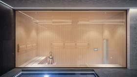 Image No.8-Appartement de 2 chambres à vendre à Fuengirola