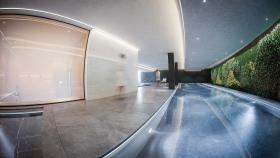 Image No.19-Appartement de 2 chambres à vendre à Fuengirola