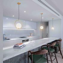 Image No.11-Appartement de 2 chambres à vendre à Fuengirola