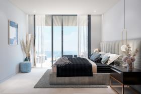 Image No.12-Appartement de 2 chambres à vendre à Fuengirola