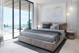 Image No.13-Appartement de 2 chambres à vendre à Fuengirola