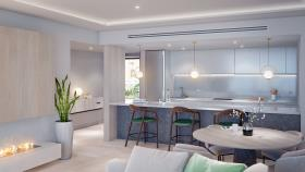 Image No.20-Appartement de 2 chambres à vendre à Fuengirola