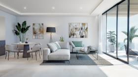 Image No.10-Appartement de 2 chambres à vendre à Fuengirola