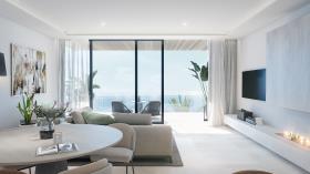 Image No.9-Appartement de 2 chambres à vendre à Fuengirola