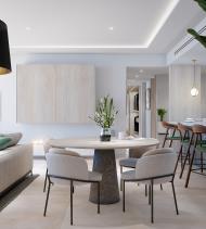Image No.21-Appartement de 2 chambres à vendre à Fuengirola