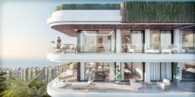 Image No.0-Appartement de 2 chambres à vendre à Fuengirola